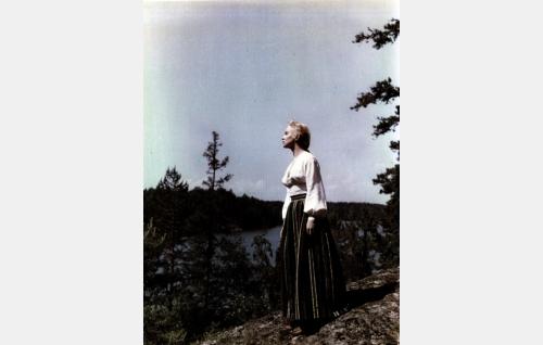 Elina Pohjanpää