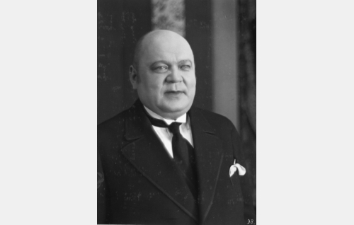 Heikki Välisalmi