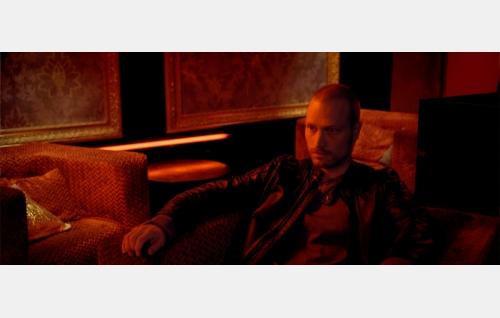 Tomas (Lauri Tanskanen). Kuva: Outline Studios Oy.